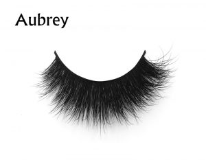 False Eyelashes New Real customized desgin,colored,Longer,Short Natural Newest