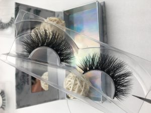 96935602675 2017 Private Label Custom Eyelash Packaging ,100% Real Mink Fur 3D Lashes  Package Magnetic Box,Wholesale Custom Eyelash Packaging 3d Silk PBT Fiber  False ...