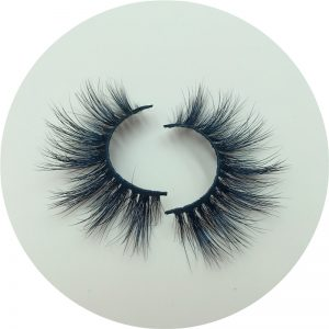 How to start an eyelash business with $150