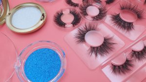 Do You Know The Possible Harm Of 3D Mink Eyelash Grafting?