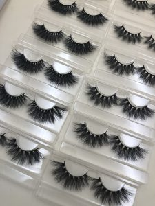 How To Start The Eyelash Business To Make Money?