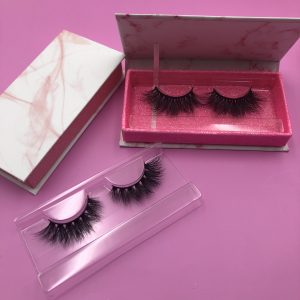 20mm lashes wholesale
