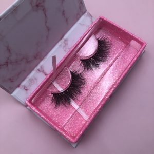 Wholesale 3D Mink Lashes Vendors And Wholesale 25mm Mink