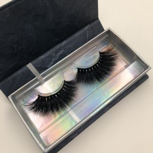Blog Archives - Selfit Lashes