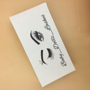 Eyelash Packaging Amazon
