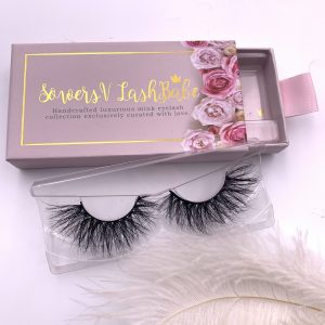 Lash Vendors Usa
