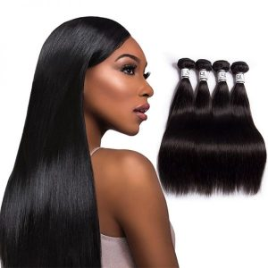 Straight-Wholesale-Hair