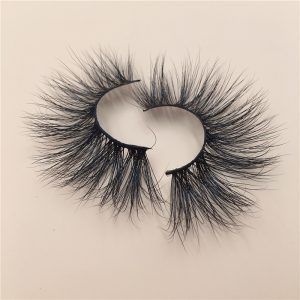 Why choose A Mink Eyelash Vendors With Innovative Capabilities?