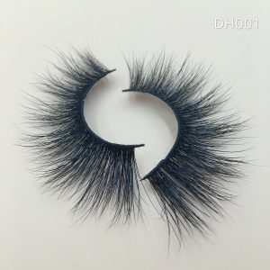 Why Ignoring 3D Slik Lashes Will Cost You Sales?