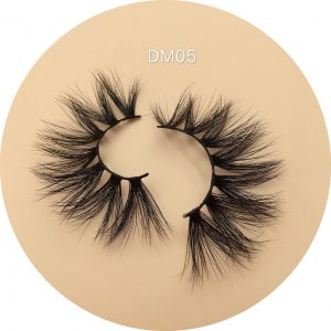 How To Start Your Own Lash Line?