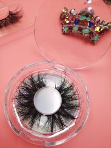 Why Choose Selfit Lashes As Your Eyelash Vendors?