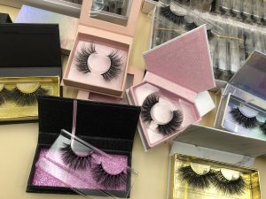 Why Selfit Lashes Can Sell For $500 A Day In A Short Time, Why?